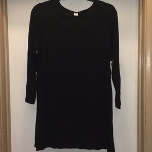 Old Navy Women's Tunic Top NWT